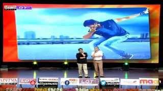 Dil Raju speech at PNLJ audio launch