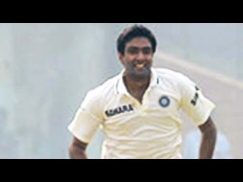 Ashwin is a potential leader in the future: Sunil Gavaskar