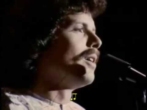 San Francisco - Scott McKenzie