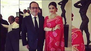Aishwarya Rai HOT Photoshoot, Aishwarya Rai movies, Aishwarya Rai HOT scenes, Aishwarya Rai invited by French President