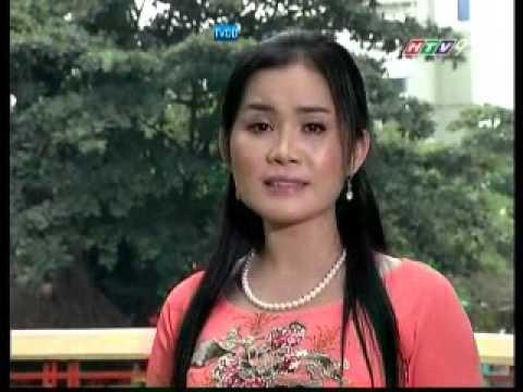 Tinh Me  Chung Tu Long & Hong Hanh