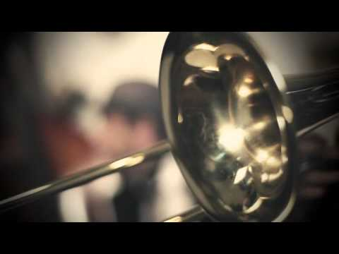 Jazz Dance Film Fest: Black Coffee - The Careless Lovers