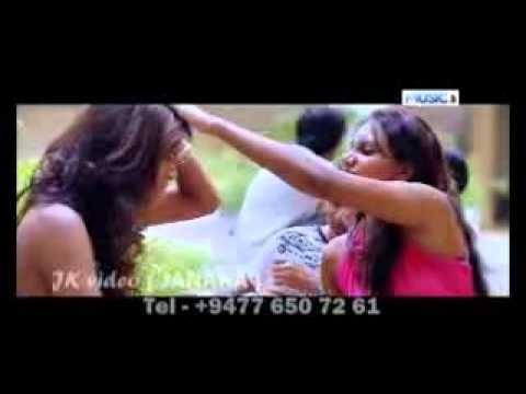 Duka Danne - Roshan Fernando - JK video ( JANAKA ).flv