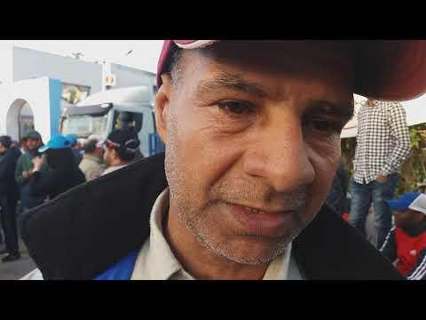 فيديو-استمرار-معاناة-عمال-سنطرال-بالجديدة-الذين-اتخذ-في-حقهم-قرار-طرد-جماعي