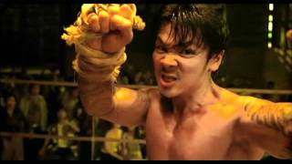 Ong Bak 1 Final Fight.FLV