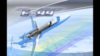 Para 2015, a Força Aérea Brasileira (FAB) quer se aproximar ainda mais de você que nos assiste, acompanha o nosso trabalho ou é um amante da aviação. Nada mais justo que compartilhar a nossa Campanha Institucional 2015, denominada