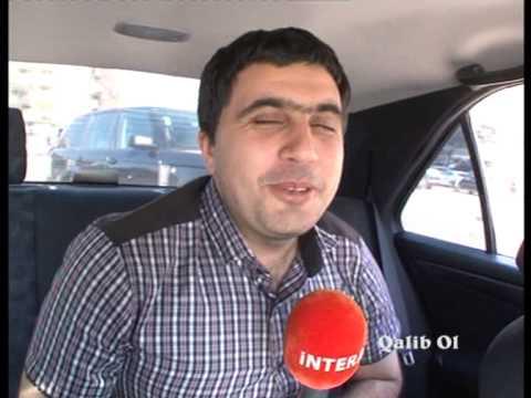 Qalib Ol. 04.May.2013 Sabir Suleyman