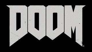 DOOM - E3 2015 Teaser