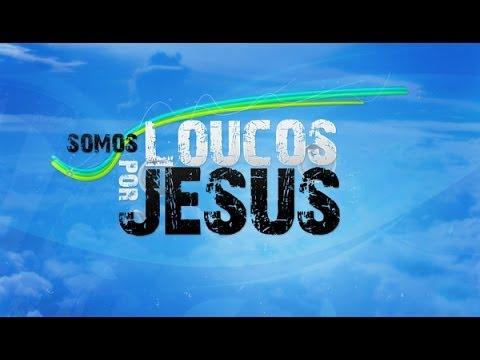 Mensagem de Páscoa - Telemensagem Cristã - Mensagem Gospel - Voz Feminina