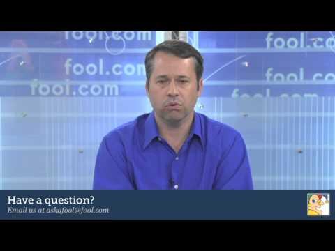 How Is An MLP Different from a Regular Stock? | Ask a Fool