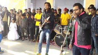 A Squire (Humraah) 13-12-2015 Part 3 - Gangapur City