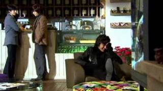 Boys Over Flowers (Korean Tv Drama)