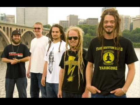Soja Don't worry lyrics