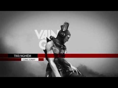 30s Hero Official Trailer - AppStoreVn