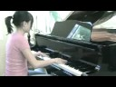 Valentine - Jim Brickman **PIANO ONLY**