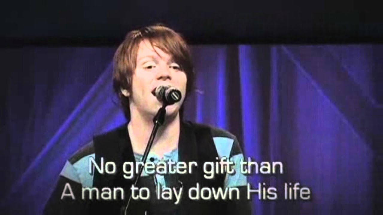 Leeland - count me in (Live) - YouTube Leeland Youtube