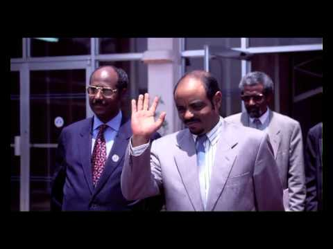 Meles Zenawi: The Man who gave back