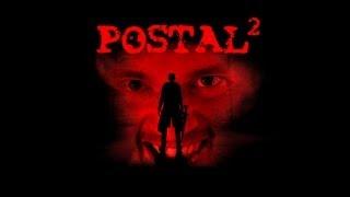 Sierp z dumą trzymany - Postal 2 Eternal Damnation #5 (Roj-Playing Games!)