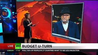 Italy Dodges EU Sanctions