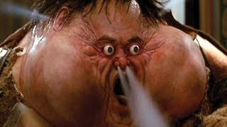 Top 10 Hilarious Movie Deaths - Must Watch !