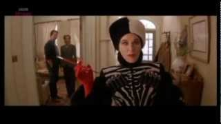 Cruella De Vil (MUSIC VIDEO) Glenn Close (fan Made)