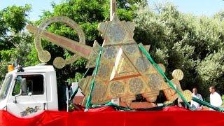 ربورطاج .. أكبر « خلالة » في العالم