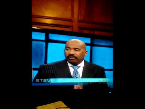 steve harvey internet dating Steve harvey internet dating tips - register and search over 40 million singles: voice recordings if you are a middle-aged man looking to have a good time dating man half your age, this.