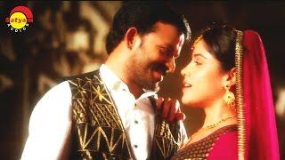 Kukukukoo Aamayum Muyalum Malayalam Movie Song HD