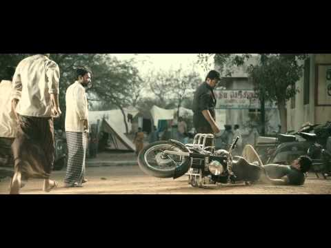BILLA 2 - TRAILER 2