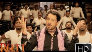 Roti Gurdas Maan Official Music Video