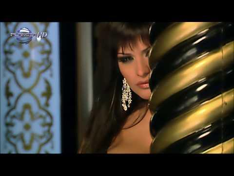 Смотреть клип Преслава - Моят нов любовник