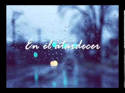 Between The Raindrops Subtitulada Español   Lifehouse ft  Natasha Bedingfield