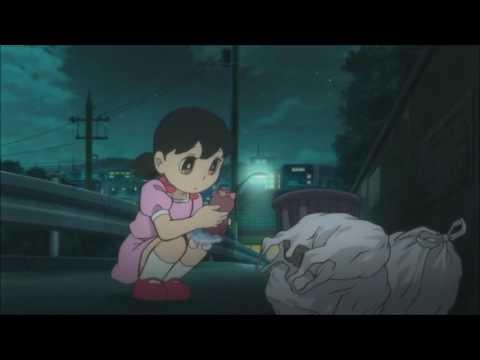 【Doraemon 2011】Nobita Và Binh Đoàn Người Sắt-Sad Soundtrack 3