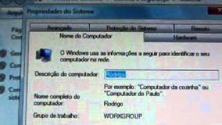 Como Ativar Miniaturas Na Barra De Tarefas Windows 7