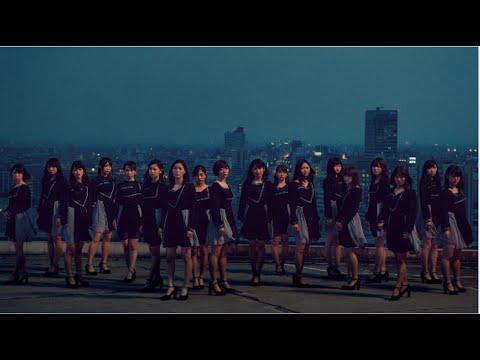 SKE48 20thシングル『金の愛、銀の愛』ミュージックビデオ