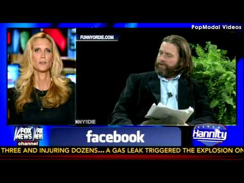 Ann Coulter names names and calls out the shysters claiming to be Tea Party activists.