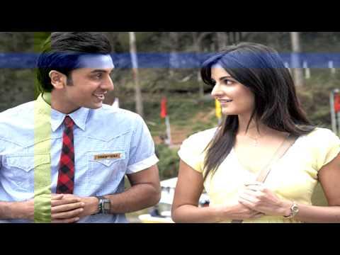 Rishi Kapoor & Neetu Singh Furious