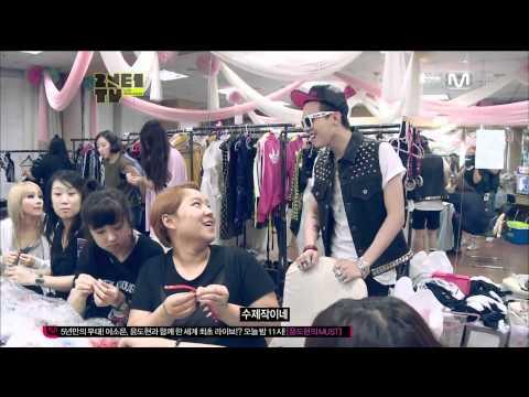 2NE1_TV_Season 3_E13-2 (KOR)