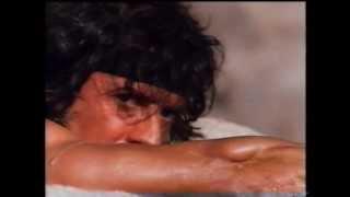 VIDEO BUTCHERY: Rambo III (1988)