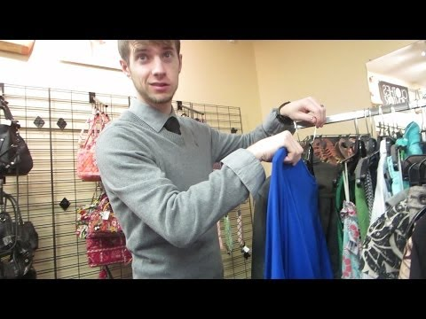 BE MINE │2•14•14 DAILY VLOG