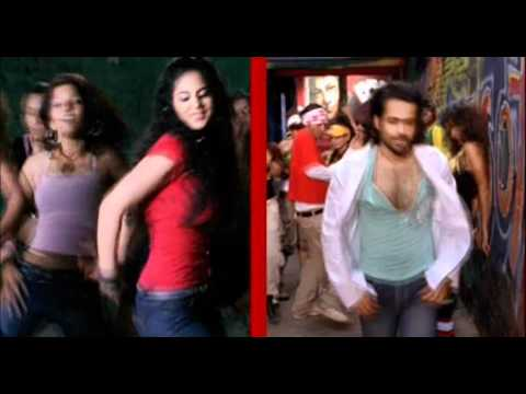 Mahiya [Remix] - Awarapan (2007) *HD* - Full Song [HD] - Emraan Hashmi &amp; Shriya Saran