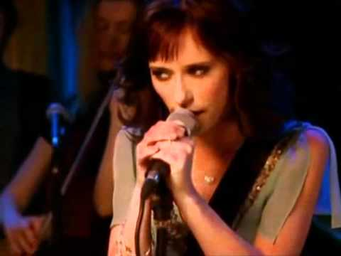 Jennifer Love Hewitt - Take My Heart Back - antes que termine o dia