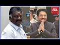 Panneerselvam sought five days from Guv to prove majority..