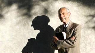 Harold Camping: Rapture Postponed