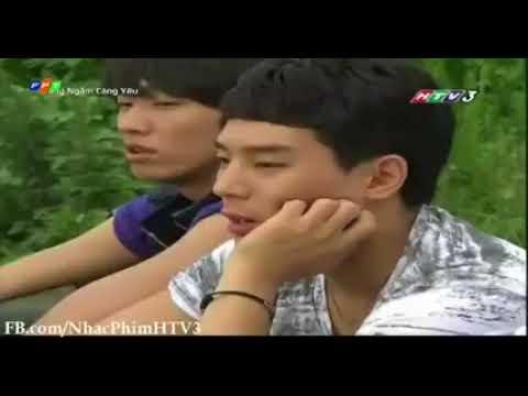Phim Càng Ngắm Càng Yêu Tập 85 HTV3