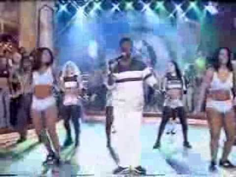 Patrulha do Samba cantando