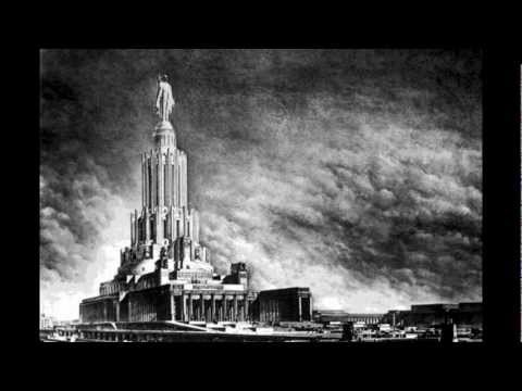 Пасхалки в Аллодах. Выпуск №3