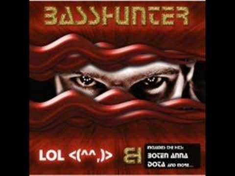 Basshunter Zippyshare