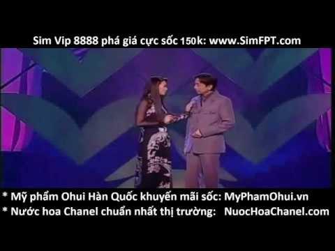 Truong Vu video clip cực hay, tuyển chọn mới nhất