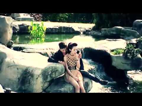 [ MV ] Niem Dau Chon Giau Truong Y Van